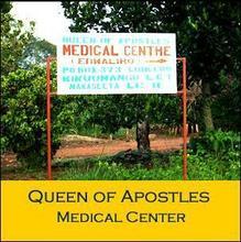 medcentersign