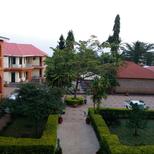 Uru Seminary